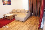 Apartament de inchiriat, Cluj (judet), Între Lacuri - Foto 13