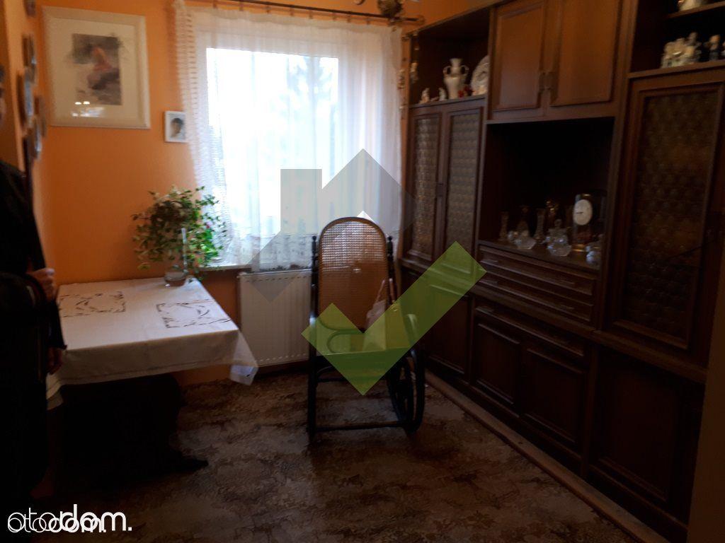Dom na sprzedaż, Dobczyn, wołomiński, mazowieckie - Foto 13