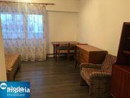 Apartament de inchiriat, Iași (judet), Nicolina 1 - Foto 3