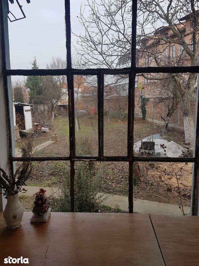 Casa de vanzare, Bihor (judet), Nufărul 2 - Foto 13