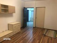 Apartament de vanzare, Cluj (judet), strada Graurilor - Foto 3