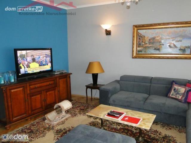 Dom na sprzedaż, Krosno, podkarpackie - Foto 1