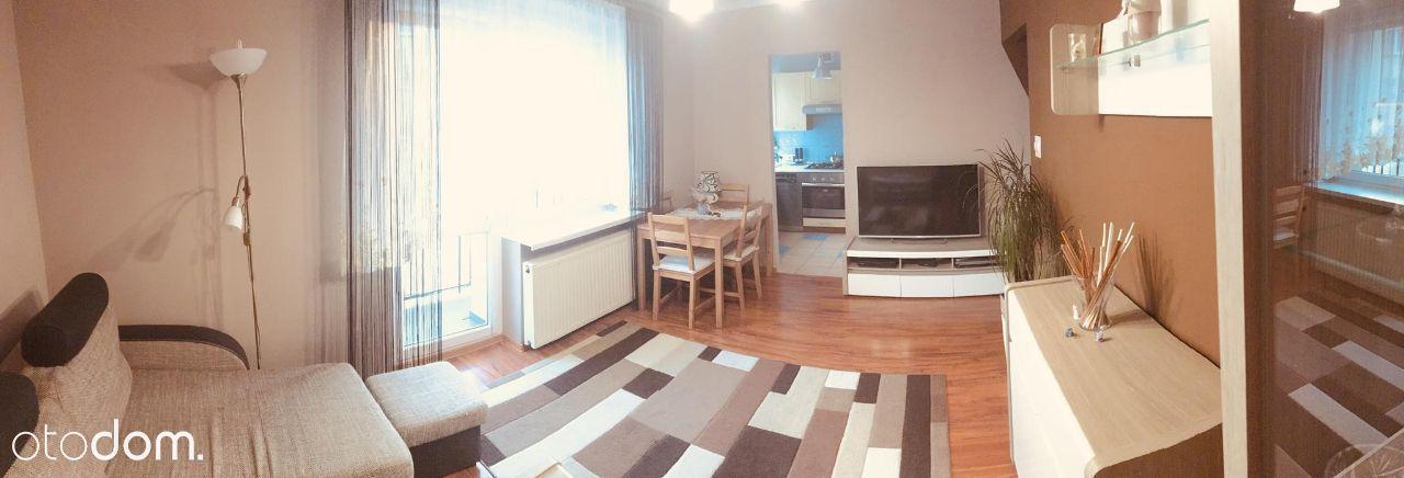 Mieszkanie na sprzedaż, Rybnik, śląskie - Foto 7