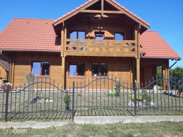 Dom na sprzedaż, Chłapowo, pucki, pomorskie - Foto 1