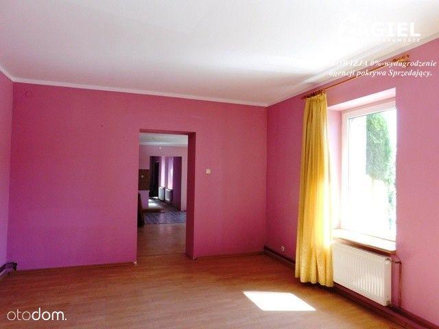 Mieszkanie na sprzedaż, Darłowo, sławieński, zachodniopomorskie - Foto 3