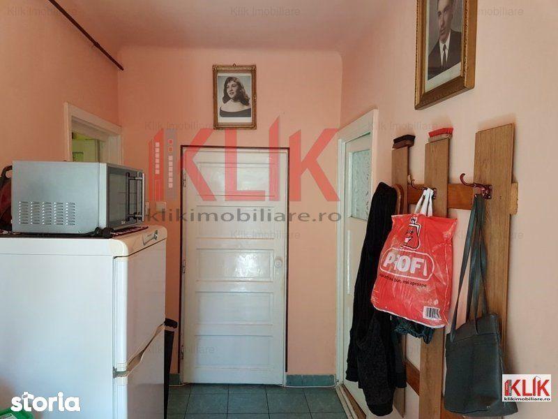 Casa de vanzare, Cluj (judet), Strada Govora - Foto 3