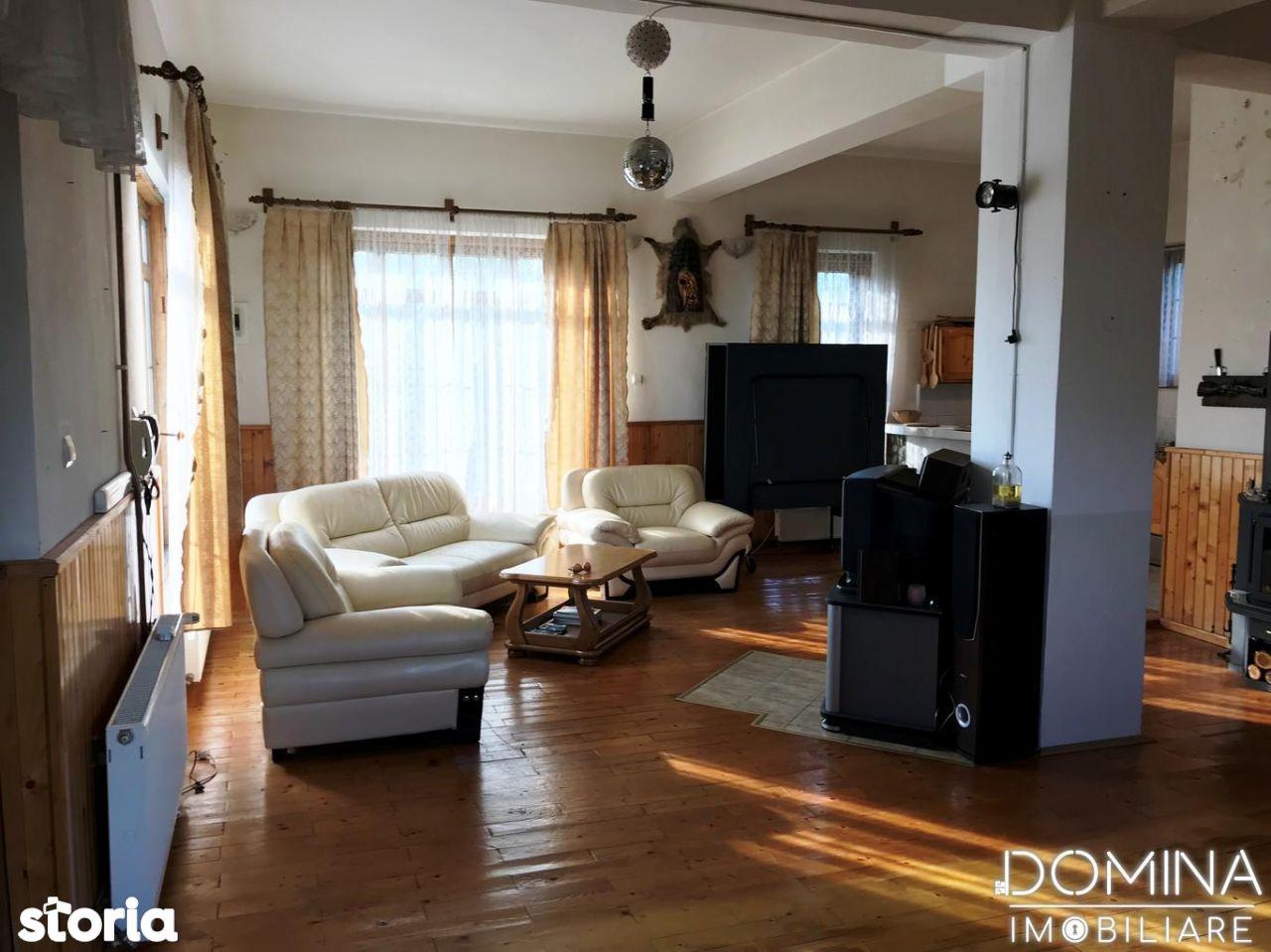 Casa de vanzare, Gorj (judet), Tismana - Foto 8