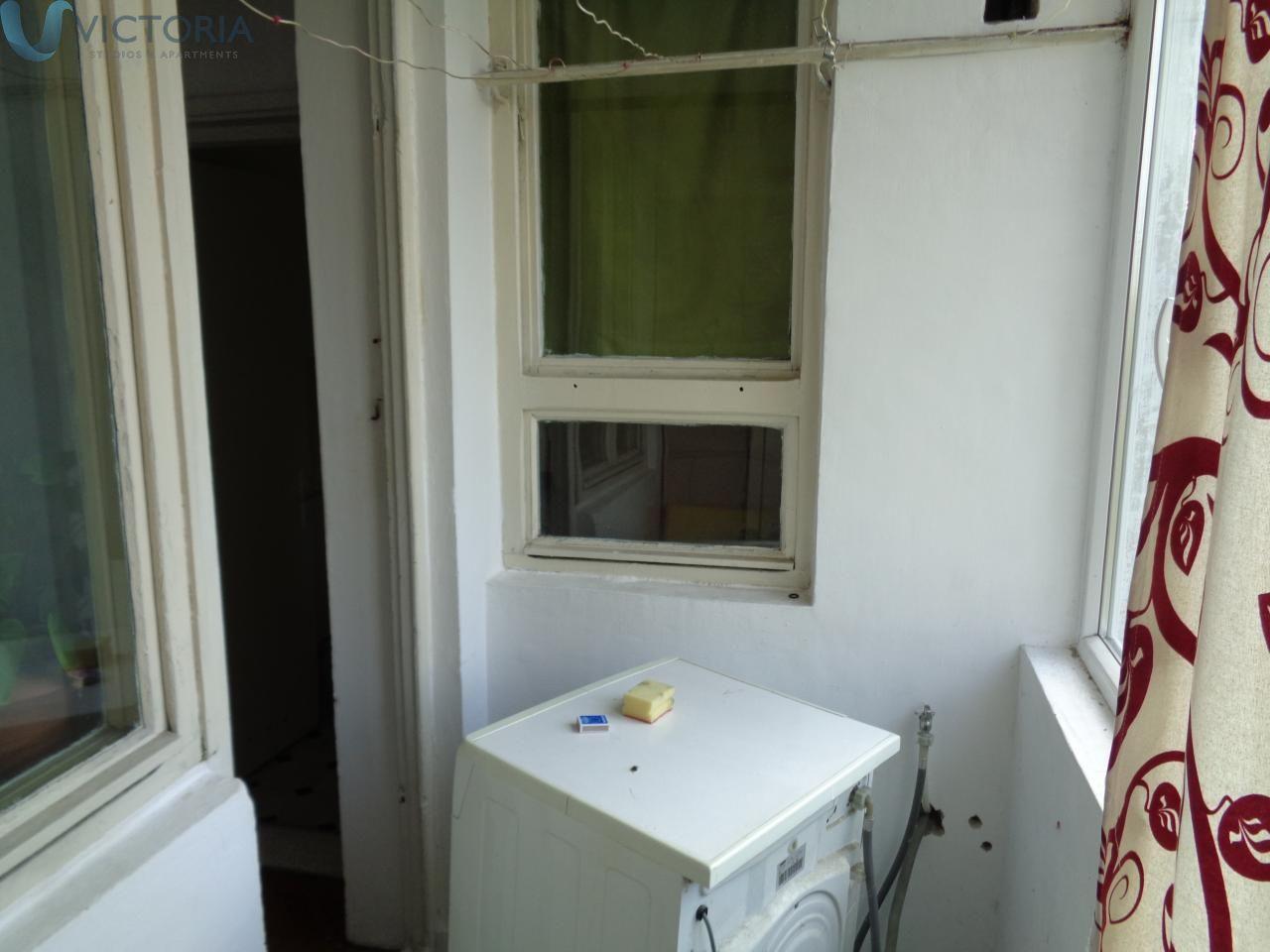 Apartament de vanzare, Argeș (judet), Craiovei - Foto 6