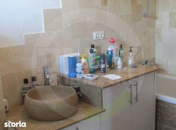 Apartament de vanzare, Cluj (judet), Strada Câmpului - Foto 7