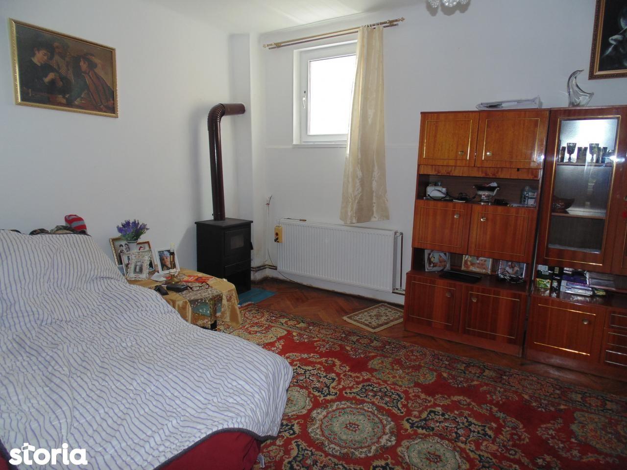 Casa de vanzare, Sibiu (judet), Mediaş - Foto 4