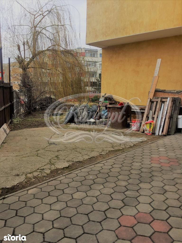 Casa de inchiriat, Cluj (judet), Strada Crișului - Foto 13