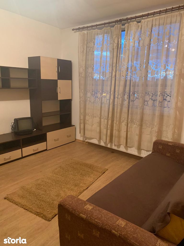 Apartament de inchiriat, București (judet), Sectorul 3 - Foto 1