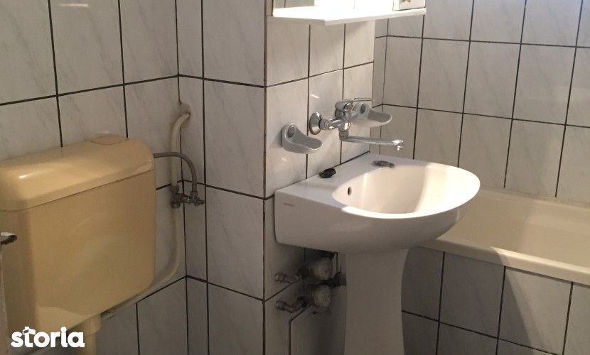 Apartament de vanzare, Prahova (judet), Strada Buda - Foto 9