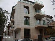 Apartament de vanzare, București (judet), Strada Ștefan Negulescu - Foto 18