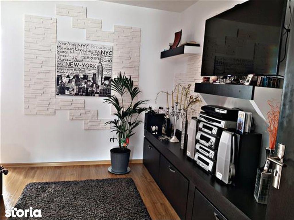 Apartament de vanzare, Argeș (judet), Strada Crinului - Foto 6