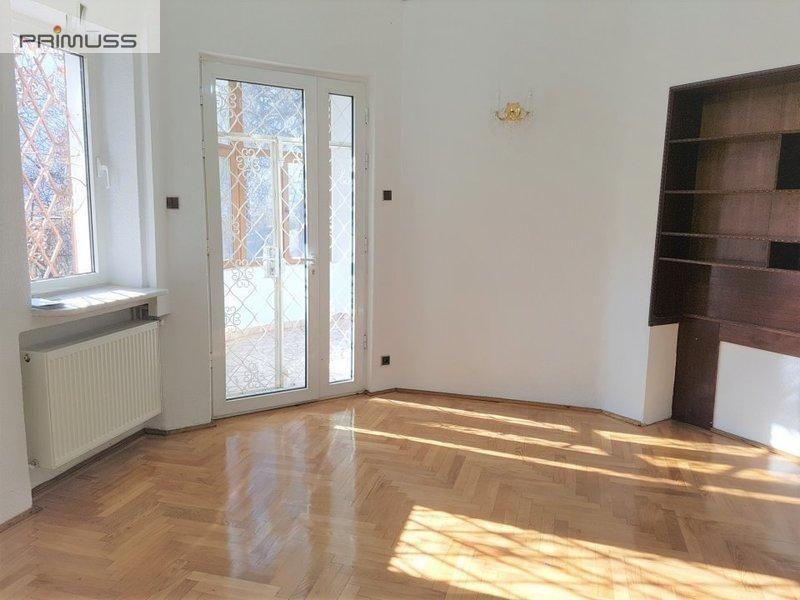 Apartament de inchiriat, Bucuresti, Sectorul 1, Primaverii - Foto 3