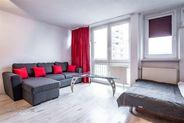 Mieszkanie na sprzedaż, Warszawa, Śródmieście - Foto 3