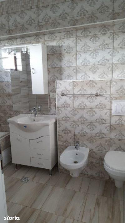 Casa de vanzare, Ilfov (judet), Strada Ciocârliei - Foto 13