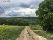 Teren de Vanzare, Cluj (judet), Iris - Foto 1