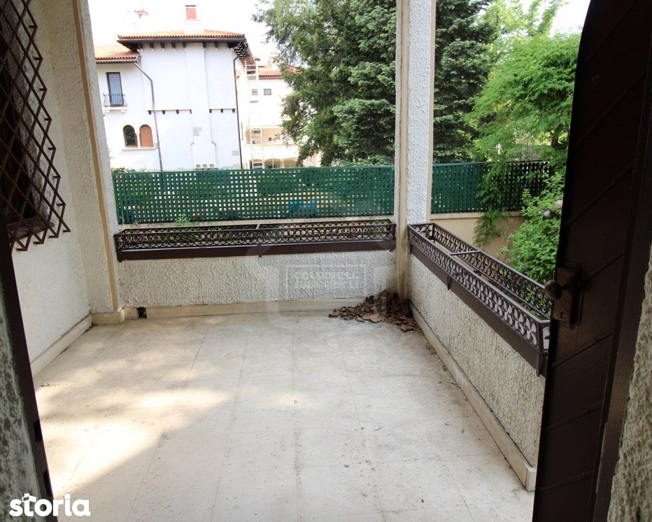 Casa de inchiriat, București (judet), Primăverii - Foto 7