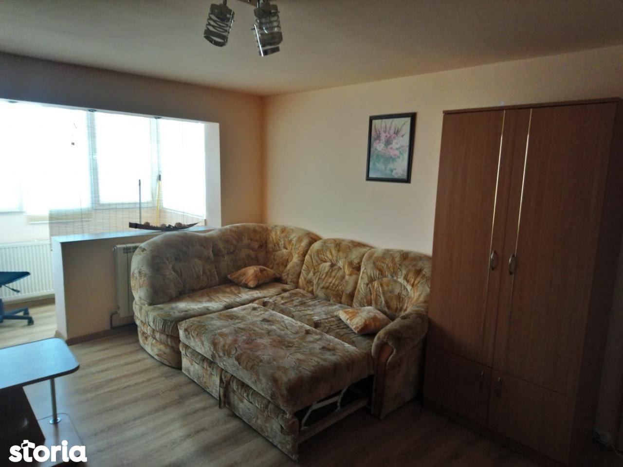Apartament de vanzare, Timiș (judet), Cetate - Foto 1