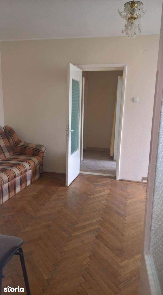 Apartament de vanzare, Galați (judet), Tiglina 1 - Foto 3