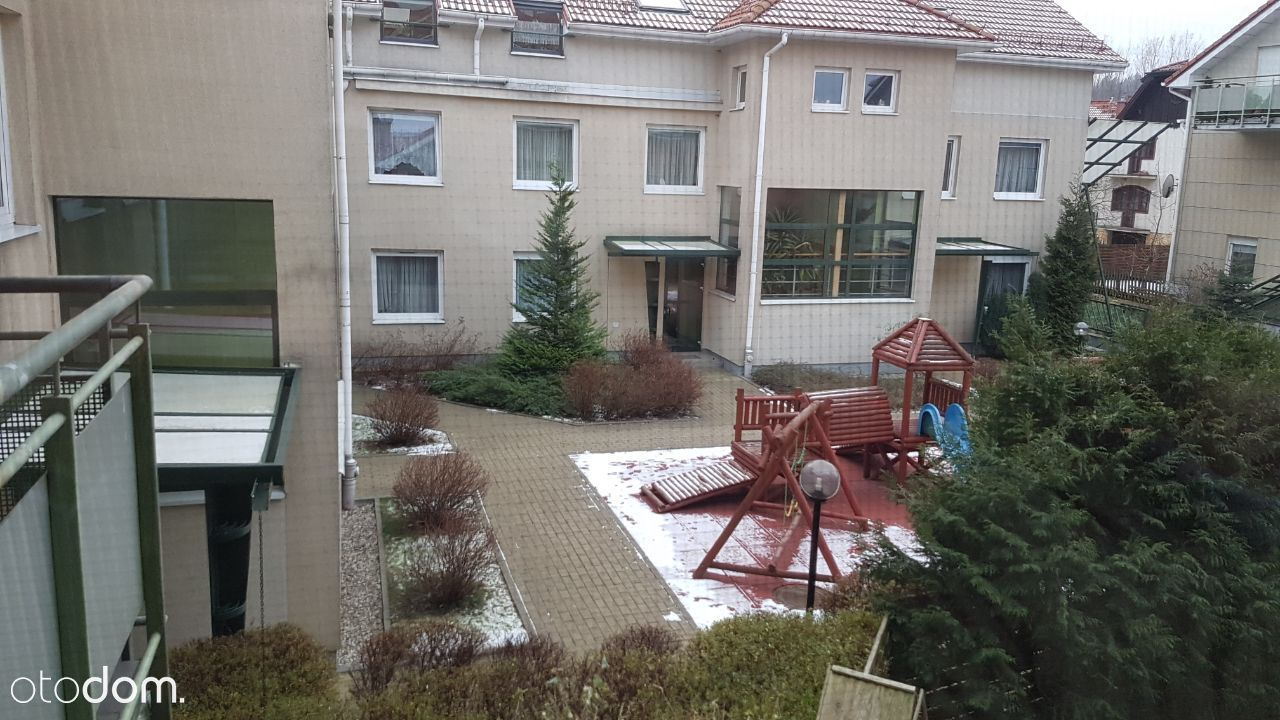 Mieszkanie na wynajem, Gdynia, Wielki Kack - Foto 11