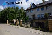 Dom na sprzedaż, Pierwoszyno, pucki, pomorskie - Foto 1