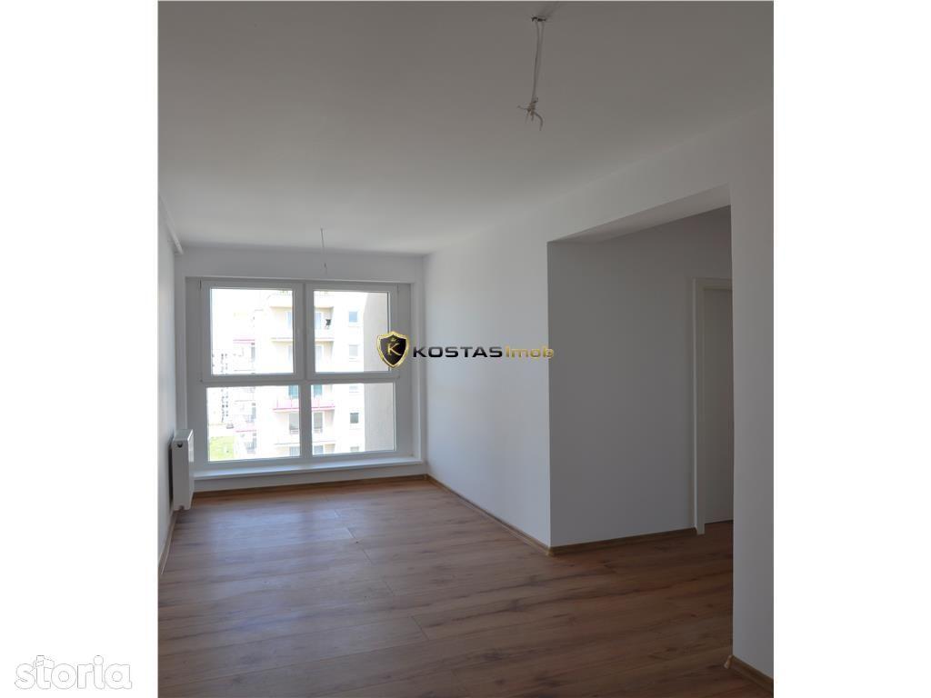 Apartament de vanzare, Brașov (judet), Strada Ștefan Baciu - Foto 16