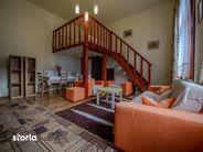 Apartament de vanzare, Cluj (judet), Strada Pascaly Nicolae - Foto 6