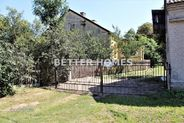 Dom na sprzedaż, Szustek, rypiński, kujawsko-pomorskie - Foto 2