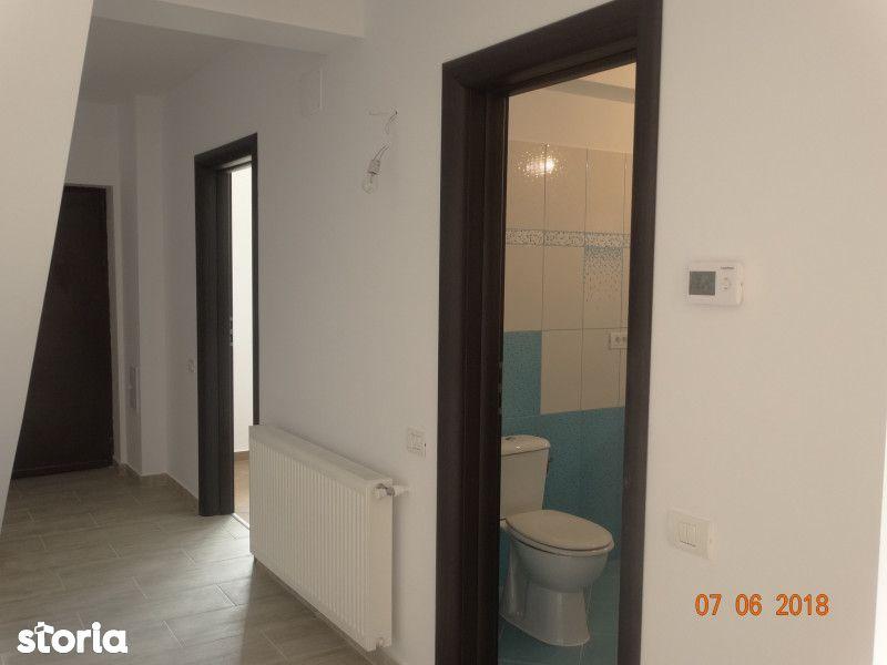 Casa de vanzare, Ilfov (judet), Strada Libertății - Foto 8