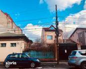Casa de vanzare, București (judet), Strada Cuza Vodă - Foto 14