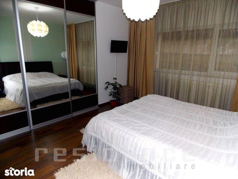 Apartament de inchiriat, Cluj (judet), Strada Mircea Eliade - Foto 7