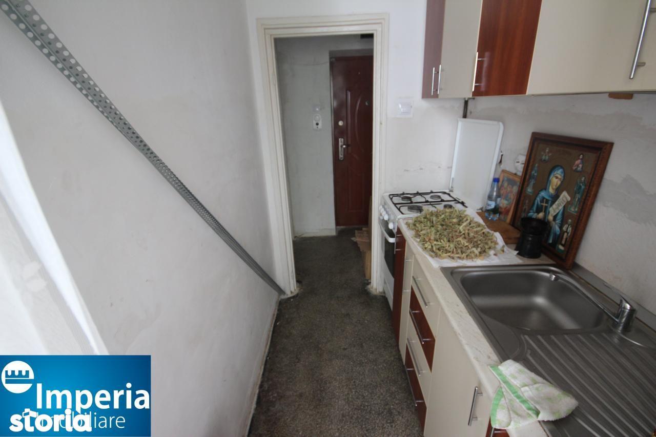 Apartament de vanzare, Iasi, Podu Ros - Foto 3