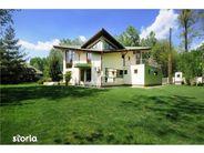 Casa de vanzare, Ilfov (judet), Aleea Căprioarei - Foto 3