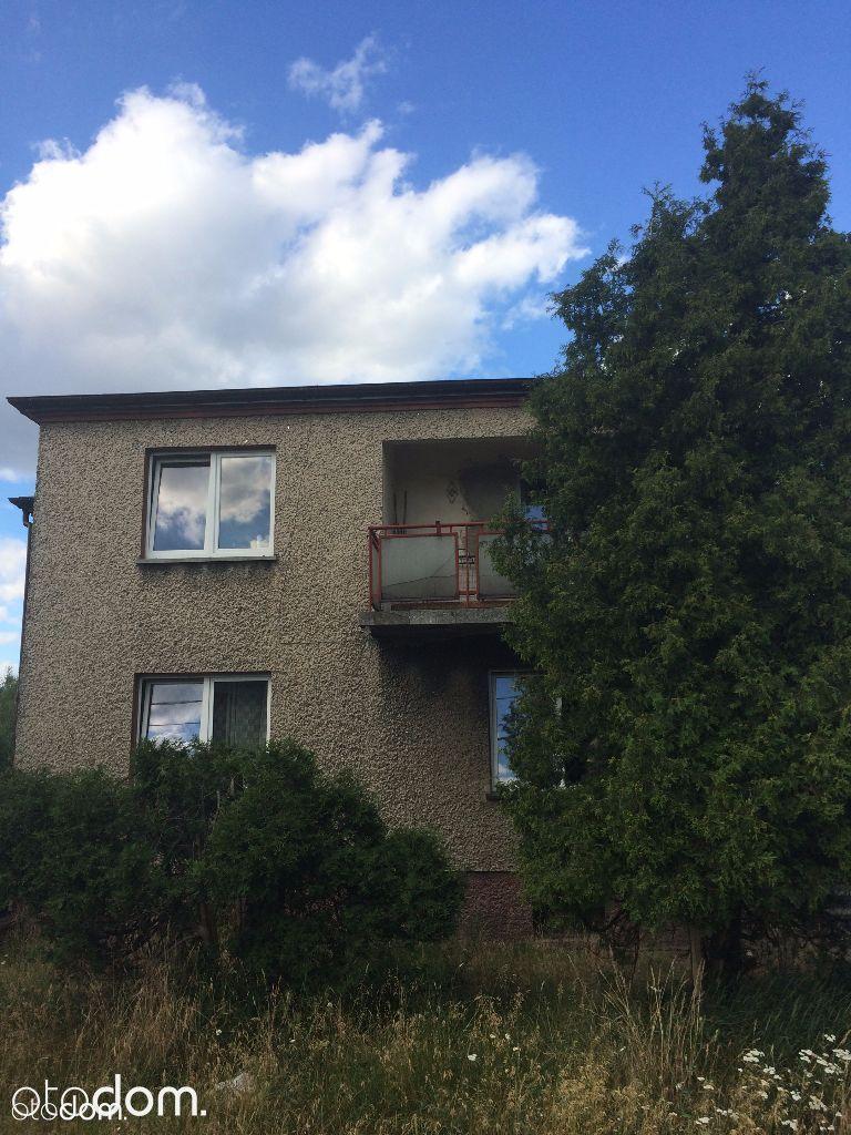 Dom na sprzedaż, Katowice, Zarzecze - Foto 15