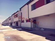 Casa de vanzare, Ilfov (judet), Strada Crinului - Foto 2