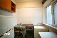 Apartament de vanzare, Arad (judet), Strada Elena Ghiba Birta - Foto 4