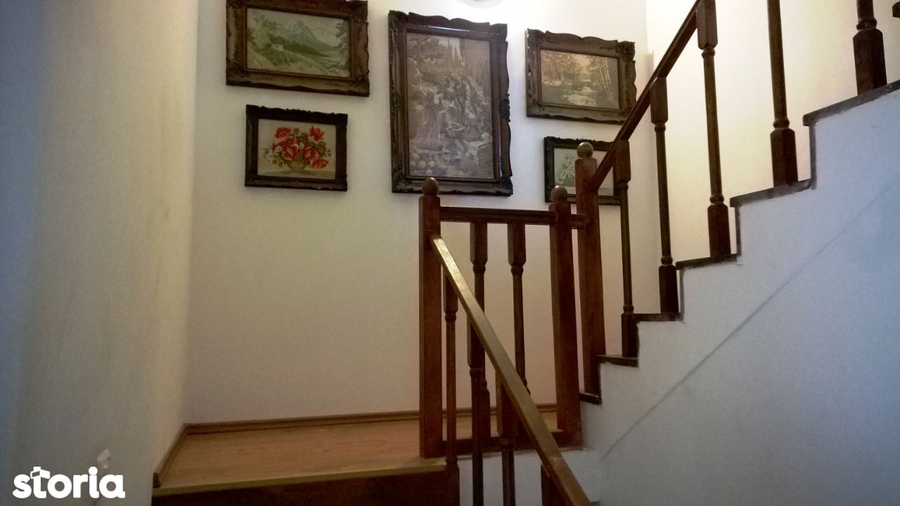 Casa de vanzare, Timiș (judet), Chişoda - Foto 17