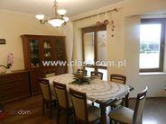 Dom na sprzedaż, Dobrcz, bydgoski, kujawsko-pomorskie - Foto 15