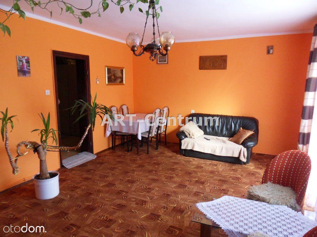 Dom na sprzedaż, Ciechocinek, aleksandrowski, kujawsko-pomorskie - Foto 2