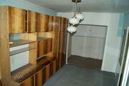 Mieszkanie na sprzedaż, Świętochłowice, śląskie - Foto 5