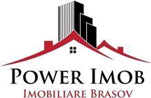 Aceasta apartament de vanzare este promovata de una dintre cele mai dinamice agentii imobiliare din Brașov (judet), Tractorul: Power Imob