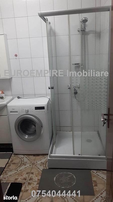 Apartament de vanzare, Constanța (judet), Zona Centrală - Foto 8