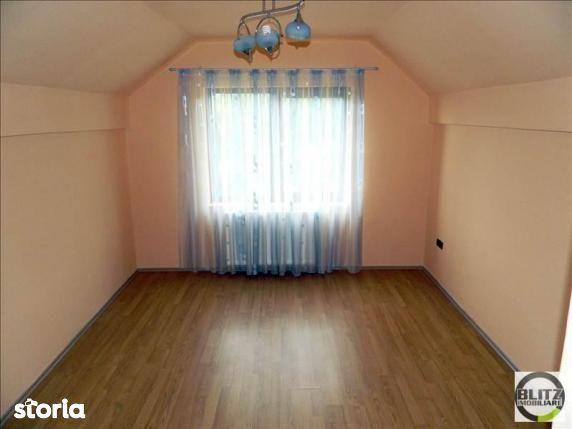 Casa de inchiriat, Cluj (judet), Strada Arțarului - Foto 9