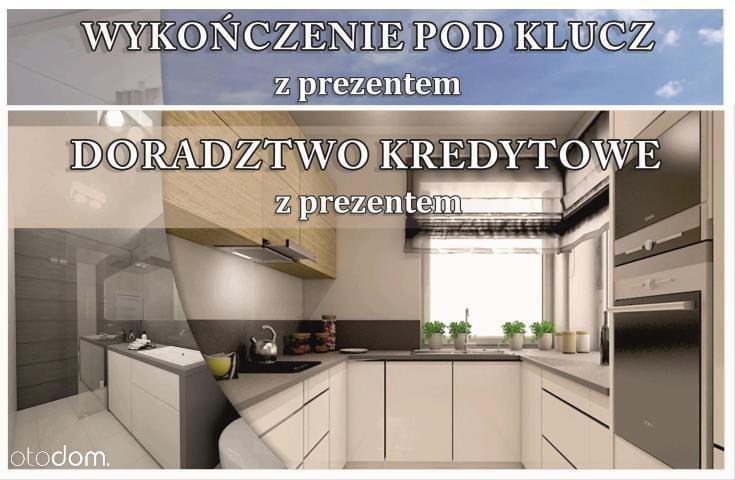 Mieszkanie na sprzedaż, Kiełczów, wrocławski, dolnośląskie - Foto 7