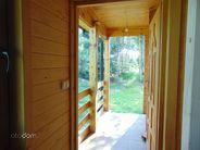 Dom na sprzedaż, Maleniska, leżajski, podkarpackie - Foto 13