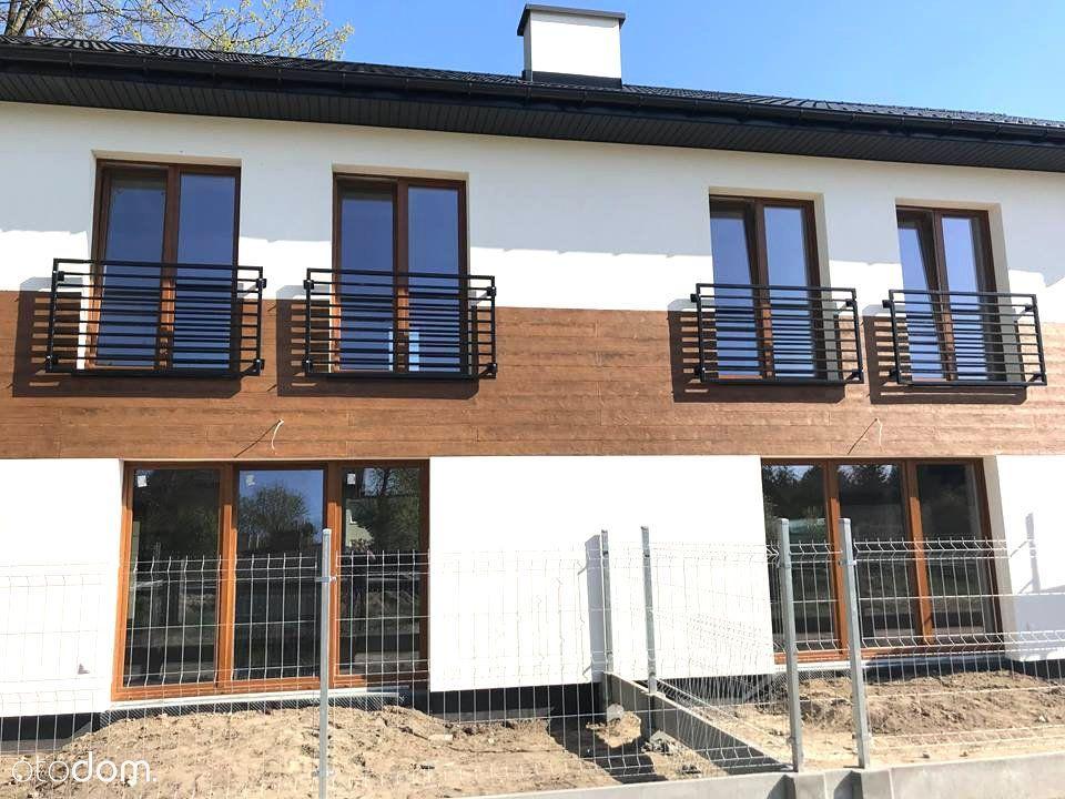 Dom na sprzedaż, Grodzisk Mazowiecki, grodziski, mazowieckie - Foto 3