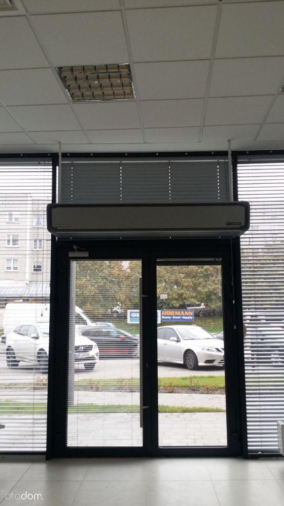Lokal użytkowy na wynajem, Warszawa, Ursynów - Foto 19